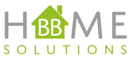 BB Home Solutions